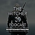Watching The Witcher