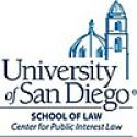 Center for Public Interest Law Blog
