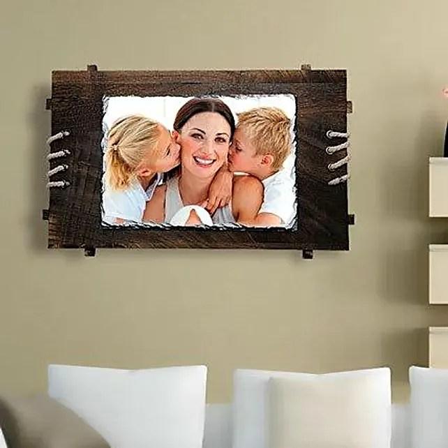 https://i1.wp.com/i1.fnp.com/images/pr/l/mother-personalized-wall-frame_1.jpg