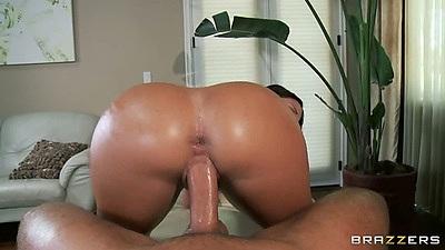 hd oil sex