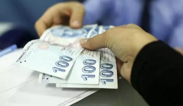 Şanlıurfa'da 40 milyon lira ceza kesildi! 1