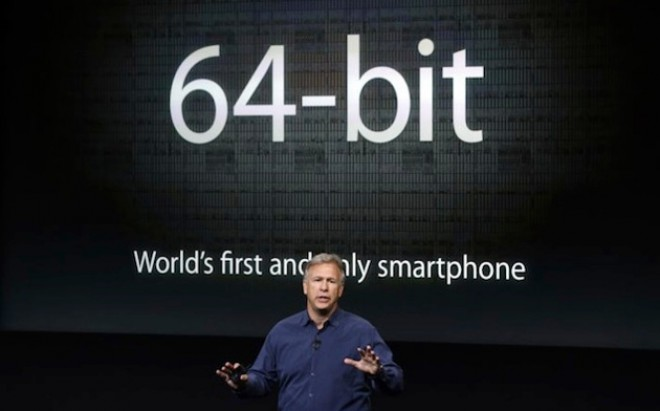 IOS 11 cancellerà in automatico le app meno usate per liberare spazio