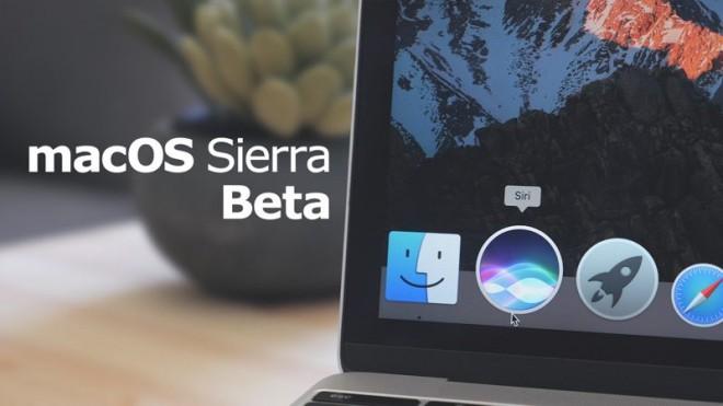 Apple rilascia watchOS 3.2.3 beta 2