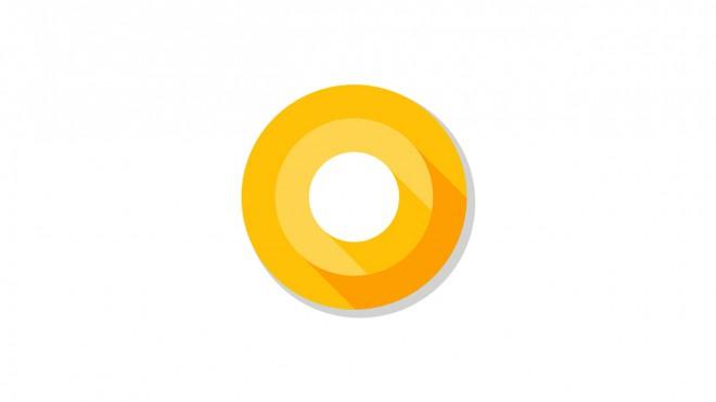 Google rilascia le patch di giugno per Nexus e Pixel