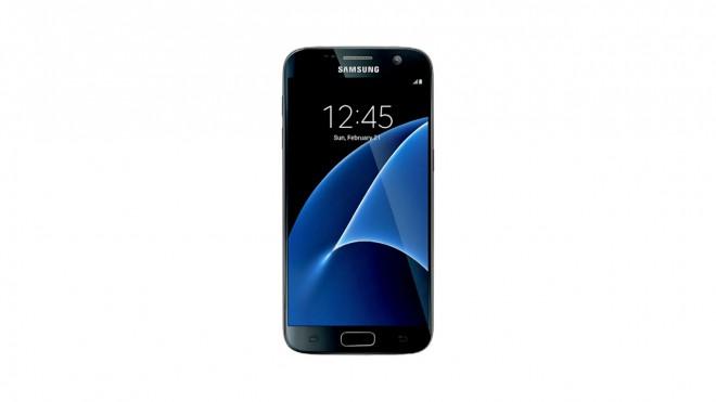 Nuovo aggiornamento Samsung Galaxy S7 Italia con le patch di aprile