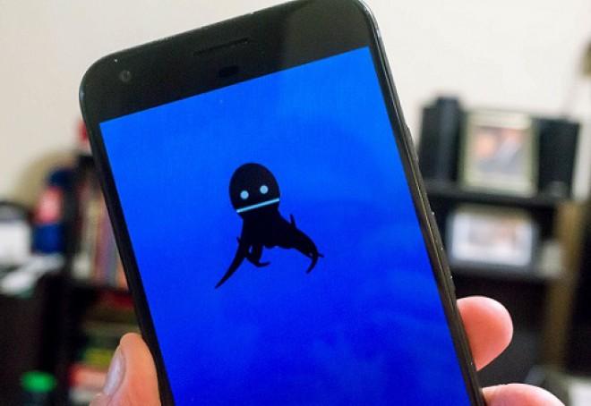 Android 8.0 O, arriva la Developer Preview 4: vicino il rilascio definitivo
