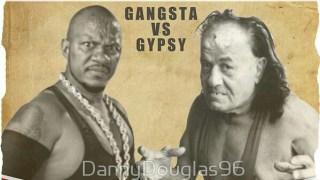 【最残忍的摔角真打事件】New Jack vs Gypsy Joe