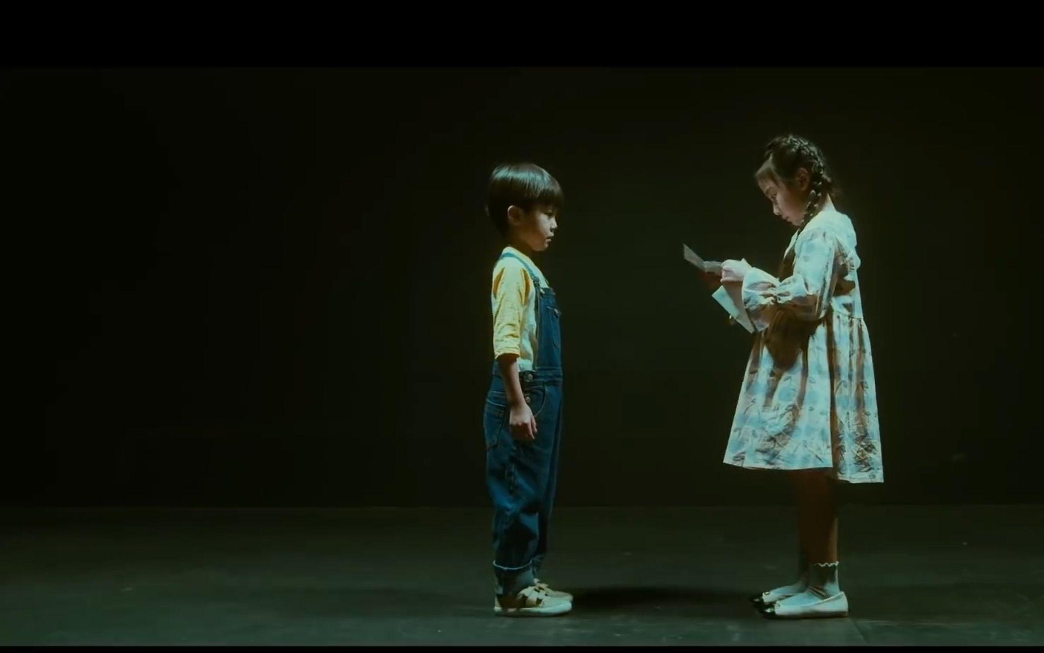 VINXEN餅仔寫給女友的小甜歌-STAR(星) 中字MV_嗶哩嗶哩 (゜-゜)つロ 干杯~-bilibili