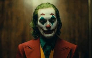 """【也说】美国的""""小丑""""只在电影和监狱里,却在香港街头制造""""小丑"""""""