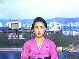 2010年10月10日朝鲜劳动党建党65周年阅兵式_标清