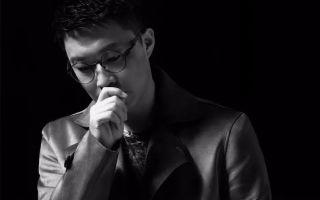 HIT-5、魏然、邓容、徐誉滕、甘萍、苏小明(流行音乐推荐榜3.30版数据库新收录151-160)