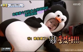 啊啊啊啊啊啊,威廉真是绝世好哥哥,对本企鹅有求必应,本soo真的可!!!!!!?!