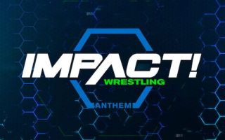 iMPACT.Wrestling.2017.07.27.
