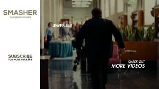 小丑最新预告片JOKER Teaser Trailer (2019) Joaquin Phoenix, Robert De Niro DC