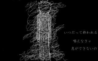 【NNI】 最后的一日【凡女ルノ】