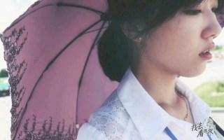 朝鲜美女导游  金珠美…人生若只如初见