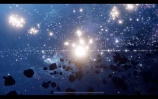 《sky光遇》记录首次成功暴风眼全献祭