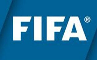 FIFA高玩Zweback玩转黑卡罗伊斯(中字)