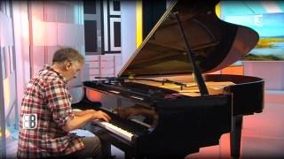 【Yann Tiersen】 - Porz Goret