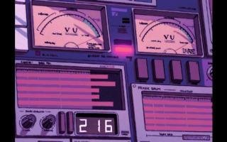 Miami Nights 1984 - Accelerated电影• 52movs com