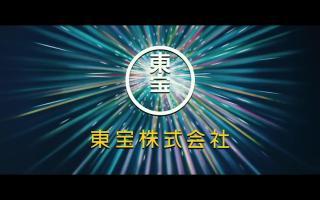 【搬运】剧场版《新世纪福音战士》EVA,2020年上映PV