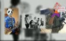 ONE OK ROCK「完全感覚Dreamer」翻弹×翻唱【エド幕府×まっそ】
