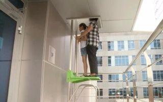 韩国造出全新逃生电梯,ntr老哥笑而不语
