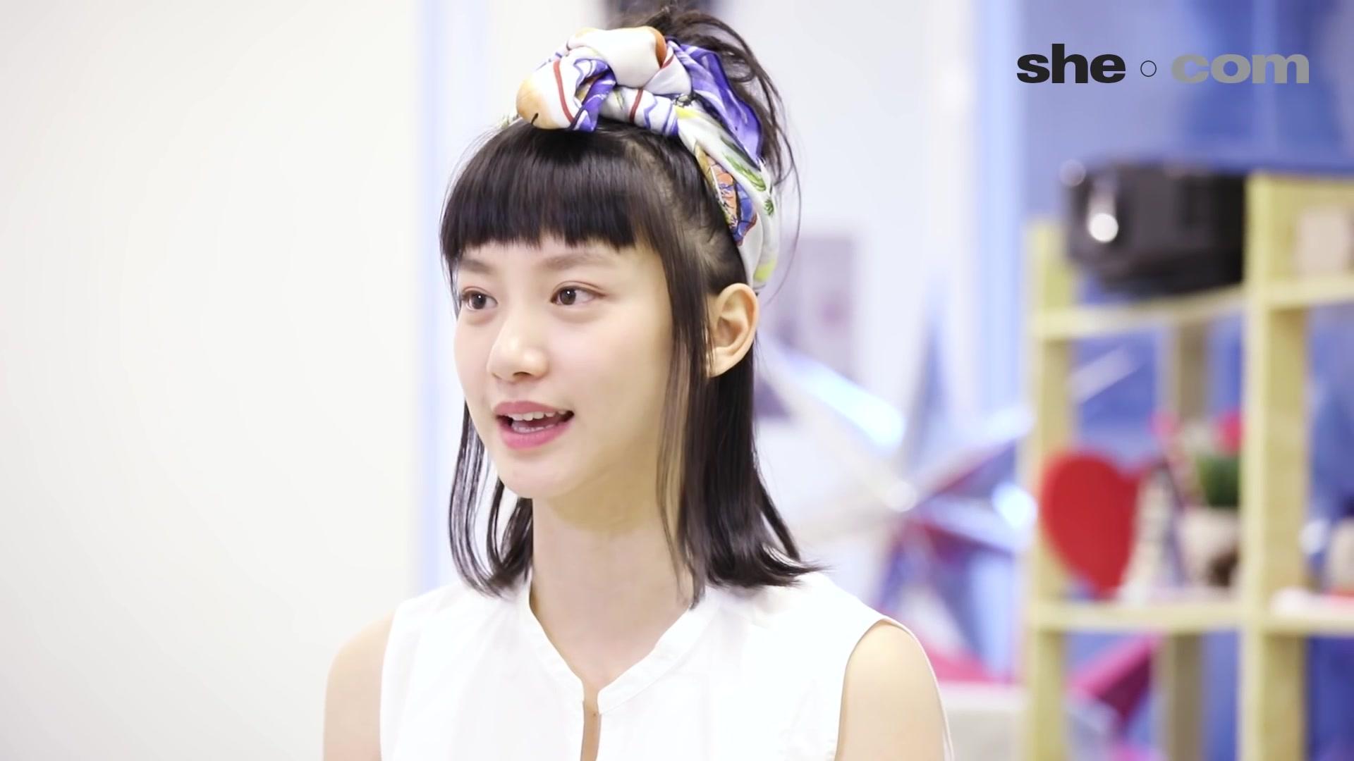 袁澧林_視頻在線觀看-愛奇藝搜索