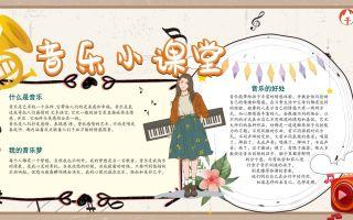声乐教学,唱歌基本功扎实吗,音准,气息,节奏唱歌技巧学习
