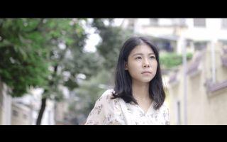 FujiFilm XT3 Flog Test & 富士XT3 Luts - 52donghua net