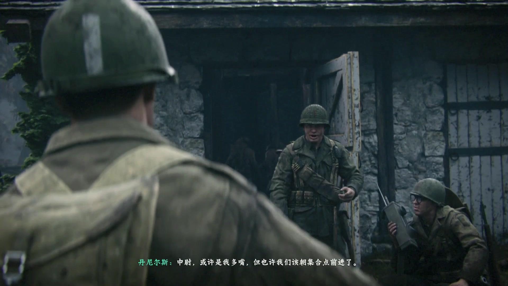 トップ 100 Cod Ww2 日本軍 - ラガコモタ
