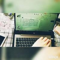 study with me vlog.08 不管你被贴上什么标签,只有你才能定义自己。
