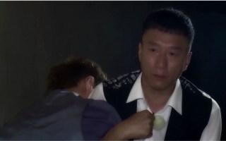 【极限挑战】【红兴-猪】眼泪的名字-高虐