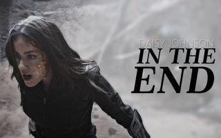 Linkin Park - In The End (Mellen Gi Tommee Profitt Remix