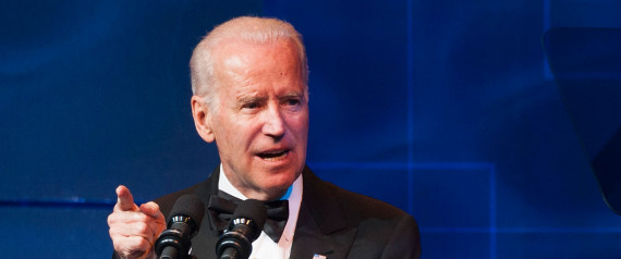 JOE BIDEN UNDOCUMENTED IMMIGRANTS