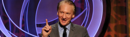 Image for WATCH: Muslim Students Defend Petition To Revoke Bill Maher's Campus Invite