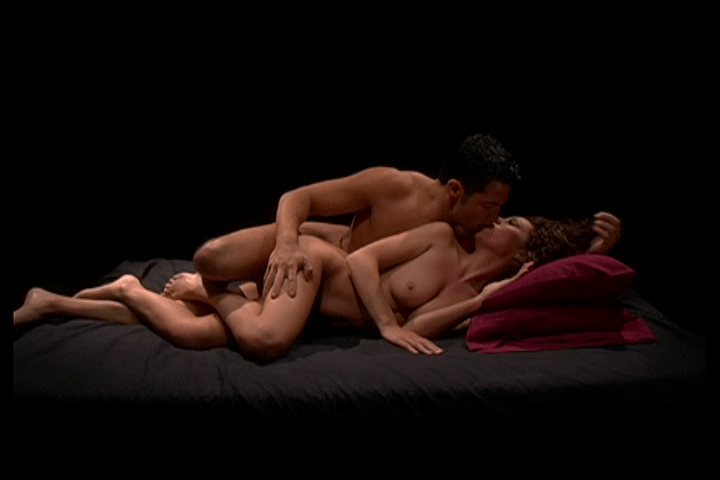 Essential position seductive sex sex video