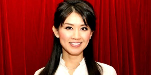 Image result for ERIKO TAMURA