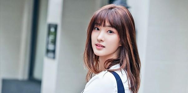 Imagini pentru Yulhee