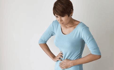 慢性胃炎要想早期防治,就要了解它的發病原因 - 每日頭條