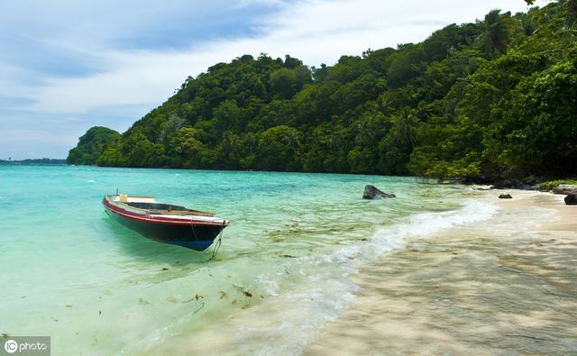 節假日海島游怎麼選?這10個島距離近水質好海鮮狂吃,643起 - KAYAK