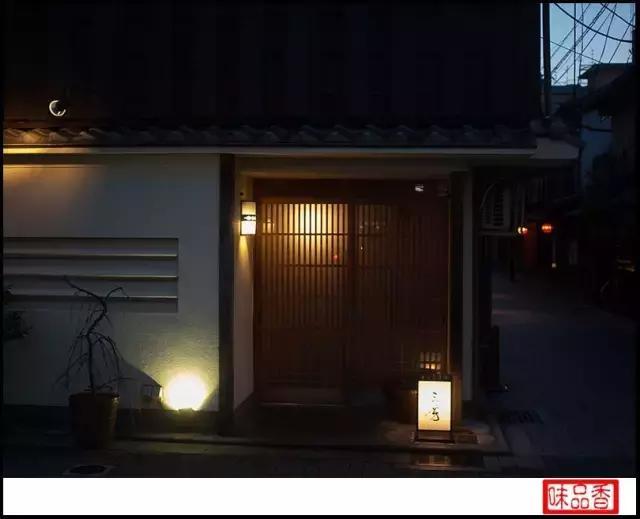 京都 · 肉懷石 · 三芳 - 每日頭條