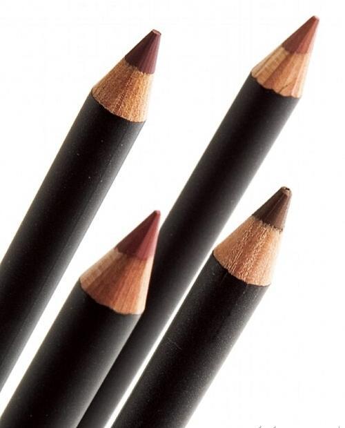 眉筆和眉粉的區別分析 了解正確使用方法很重要 - 每日頭條