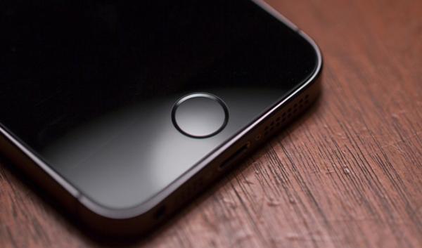 iPhone 7 Home鍵失靈怎麼辦?虛擬按鍵救場 - 每日頭條