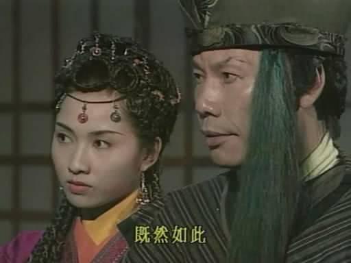 青翼蝠王韋一笑是怎麼死的?他和楊逍之間的秘密終於被說出! - 每日頭條