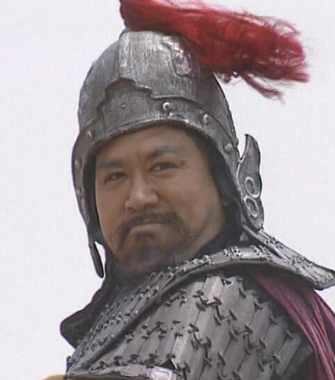 漢中之戰,曹操損失了夏侯淵,劉備損失了多少武將? - 每日頭條