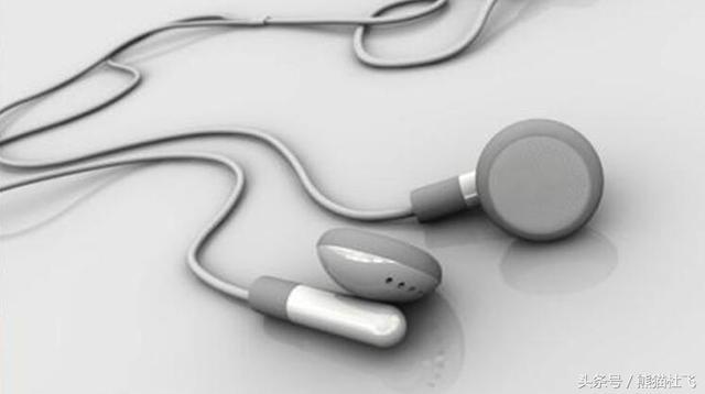 耳機煲機 使用紅白噪音煲機科學嗎? - 每日頭條