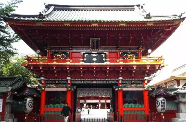日本六大慶典祭祀活動!帶你體驗日本傳統節慶的風土人情 - 每日頭條