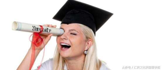 英國留學如何區分Diploma與Degree - 每日頭條