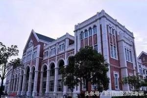 2020-2021上海外國語大學考研招生,考研數據,參考書,經驗分享 - 每日頭條